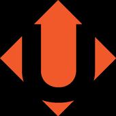 UPort India icon