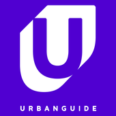 Urban Guide icon