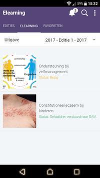 Dé Verpleegkundig Specialist screenshot 4