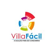 Villa Fácil - Condomínios Zeichen