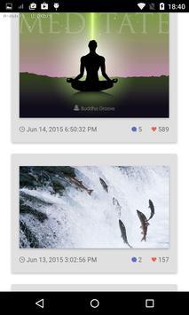 JSpager for Vin Diesel apk screenshot