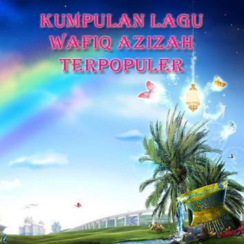 Lagu Religi Wafiq Azizah screenshot 1