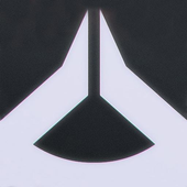 Watchover for Overwatch icon