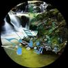 Waterfall sounds  for sleep icon