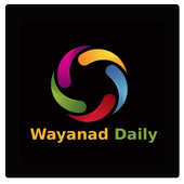 Wayanad Daily icon