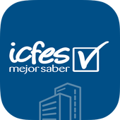 Icfes Instituciones icon