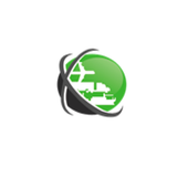 ASCC Logistics - Airway Bill Tracker icon
