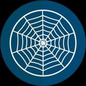 Weblight, Fast Browsing icon