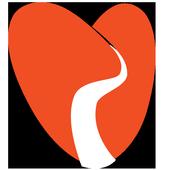 We Love Merthyr icon