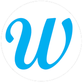 Willburg App icon