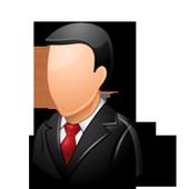 trinitySALES MobileCRM icon