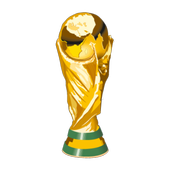 World Cups Results icon