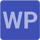 Wohnpark Alterlaa App icon