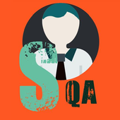 Interview Questions and Answers - SQA icon