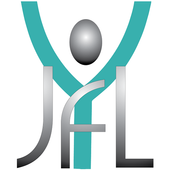 YJFL Live Official App icon