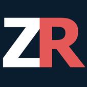 ZapRadar - поиск запчастей icon