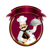 Cooking Tricks icon