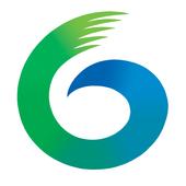 Insight-TNQ icon