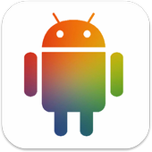 Run IOS On Android icon