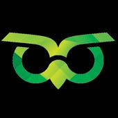 Carrentalchoice - Car Hire App icon