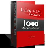 Infinite MLM - Mobile App 2.0 icon