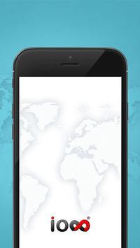 Infinite MLM - Mobile App 2.0 poster