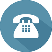 GBC Dialer icon