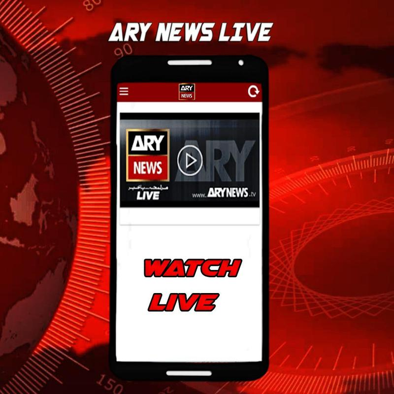 Ary live tv download