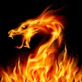 Eldritch Magic Life Counter icon