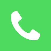 Caller Screen Dialer Caller ID icon