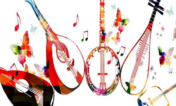 Audio for Kannada Janaki Songs poster