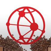 Coffee@IoT icon