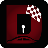 Drivitix icon