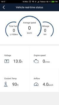 Drivitix screenshot 7