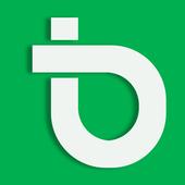 iotaSmart icon