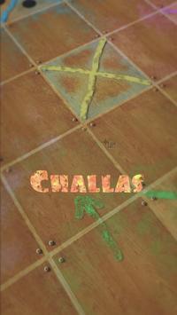 Challas screenshot 7