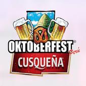 Cusqueña Oktoberfest Lupulo icon