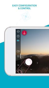 ROVA screenshot 2