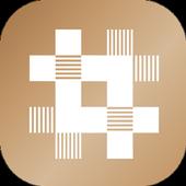 Callbridge icon