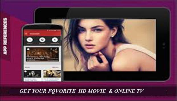 |Mobdro Tv| screenshot 1