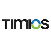 Timios (Unreleased) icon