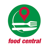Food Central icon