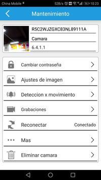 ONEBIT apk screenshot
