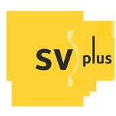 SVplus icon