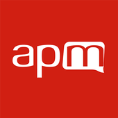 APM icon