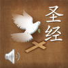 Chinese Bible-Human voice иконка