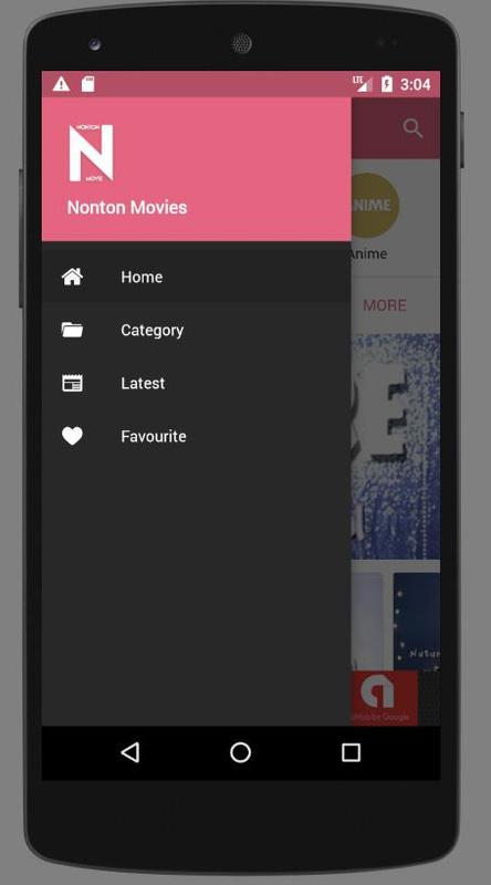 Nonton Movies For Android Apk Download