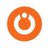 iPatech icon