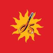 Desika Daya icon