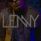 LENNY icon